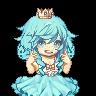Sane Silence's avatar