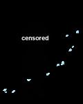RogueShadowAngel's avatar