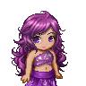 Mirthlyn's avatar