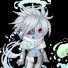 Crescent Devil 99's avatar
