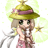 Mzchu's avatar