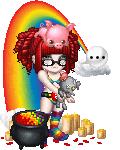 dieingisyourlatestfashion's avatar