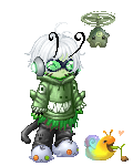 .-Tainted-Lime-.'s avatar