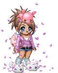 be happyy's avatar