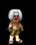 DiddyMusic's avatar