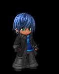 Blade knightwolf's avatar