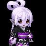 cell_air's avatar