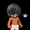 XHeartBrokeDemonHunterX's avatar