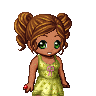Jeccabee's avatar