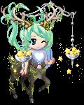 The_Perky_Thief's avatar