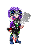 Sinistrus's avatar
