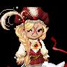 Nikotein's avatar