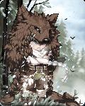 ~jangguem~'s avatar