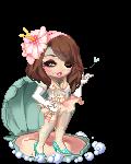 Mistabeth's avatar