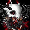 DeathWyrmNexus's avatar