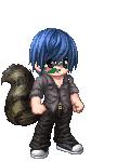Mrsmileface11's avatar
