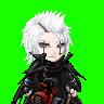 A_Y0's avatar