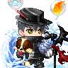 bluedragon1997's avatar