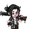 sangre dulce's avatar