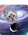 Neko Minamino's avatar