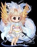 Caustic xx Remedy's avatar