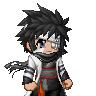 shadowkatana101's avatar