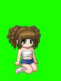 Ciitrusz's avatar