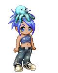 blue haired freak101's avatar