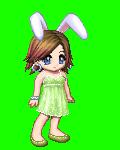 wafflebabe123's avatar