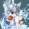 Zahadrin's avatar