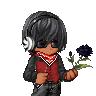 XxDeathBeNotProudxX's avatar