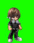 emerica45's avatar