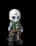 Luquitho's avatar
