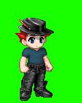 Itachi the master's avatar