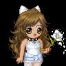Mightylollipop900's avatar