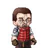 ibarry burton's avatar