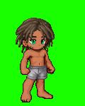 Gatta stay Fly's avatar