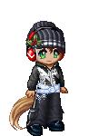 CatReel's avatar