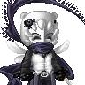 Saeric's avatar