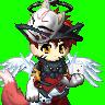 Dhuran's avatar