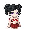 Hidden Melody Of Despair's avatar
