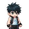 Kenkos's avatar