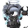 xCrimsonTenshix's avatar