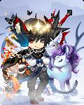 ziren spar's avatar