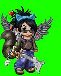Oriana~Cookey~Dough's avatar
