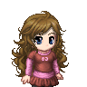 Calandra Pirro's avatar
