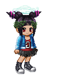 Rawrr_rasaurus's avatar