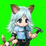ZeroYouji-Sagan's avatar