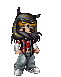 Gogie El Rey's avatar