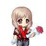 QueenOfSilence's avatar